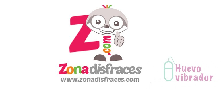 disfraces-originales-carnavales-2016-770x313
